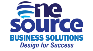 Solutions Design For Success